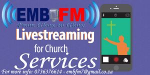 livestreaming_for_church_leaders-720x360