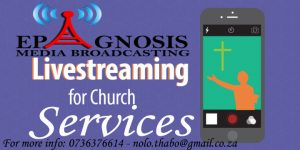 livestreaming_for_church_leaders-720x360.