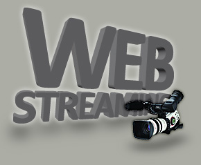 conference-web-streaming